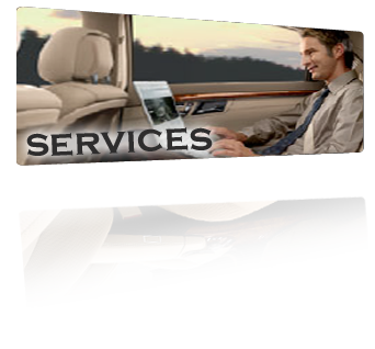 ORRSOME LIMOUSINES Gold Coast Services